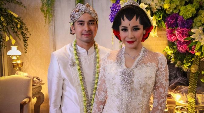 Image Result For Raffi Ahmad