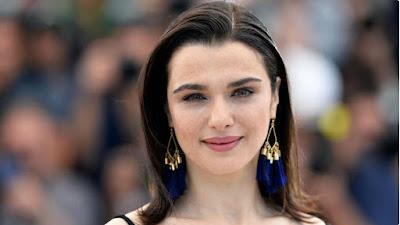 Rachel Weisz não concorda com uma versão feminina de James Bond