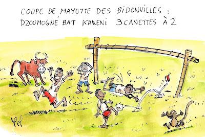 Le dessin du jour (humour en images) - Page 17 Coupe+de+mayotte