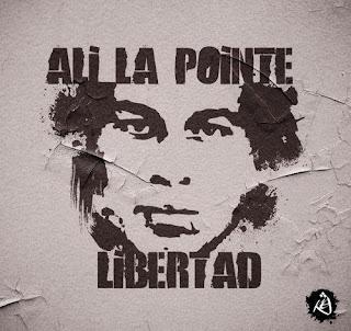 Ali la pointe - martyr algérien