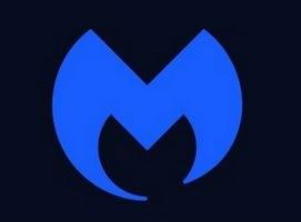 Logo Malwarebytes Anti-Malware