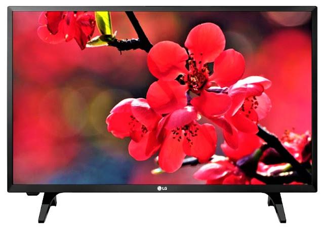 Harga TV LED LG 24TK425A 24 Inch