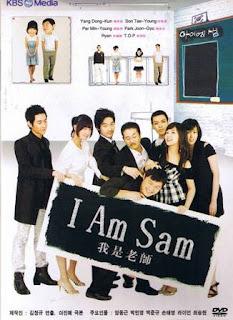 Tôi Là Sam - I Am Sam (2007) | Full HD VietSub
