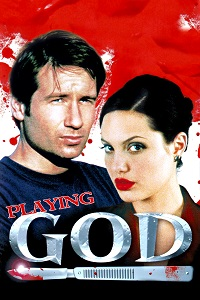 Watch Playing God Online Free in HD