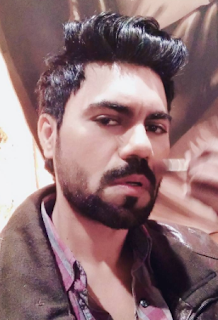 Gaurav Chopra wife, mouni roy and, age, twitter, instagram, bigg boss 10, movies and tv shows, marriage, biography, girlfriend, and mouni roy, married, wife name, latest news, and mouni, bani j, splitsvilla, evicted, family, brother, with his wife, in blood diamond, relationship, married, eliminated, interview, wedding pictures, fanclub, facebook, wiki, splitsvilla wikipedia