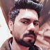 Gaurav Chopra wife, age, marriage, wedding, first wife name, girlfriend, pictures, biography, married, and mouni, family, brother, with his wife, relationship, married, wedding pictures, wiki, splitsvilla wikipedia, mouni roy and, bigg boss 10, movies and tv shows, in blood diamond, eliminated, interview, bani j, splitsvilla, evicted, latest news, fanclub, twitter, instagram, and mouni roy, facebook