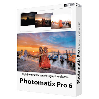 Photomatix Pro 6 Free Download