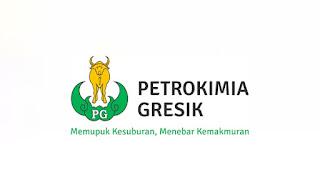 Lowongan Kerja SMA SMK D3 S1 PT Petrokimia Gresik Agustus 2019