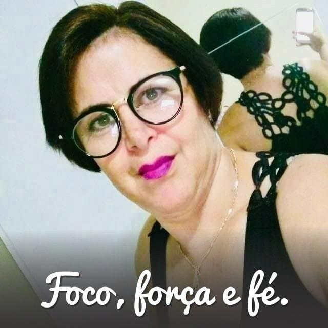 Milto Leite: Blog Do Prof. Osmar Fernandes: ADELITA SOARES LEITE, 100