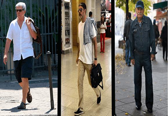 Moda-casual-masculina