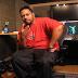 Entrevista com Hittman, um dos maiores letristas do disco '2001' do Dr. Dre (2014)