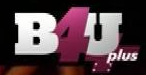 B4U Plus New Channel on Eutelsat 7 West A at 7° West