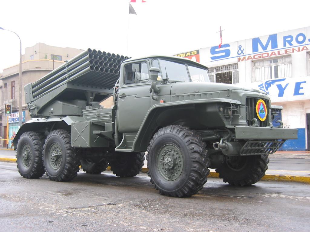 miragec14 llega a venezuela nuevo armamento ruso. Black Bedroom Furniture Sets. Home Design Ideas
