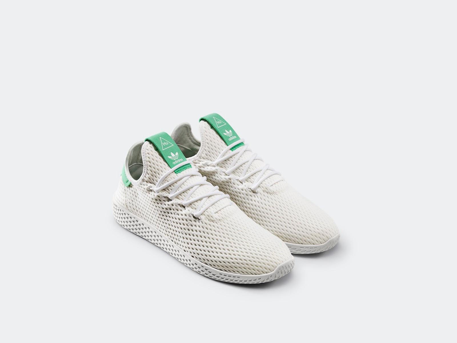 c83b1ad82bd1f Manila Life  Adidas Originals   Pharrell Williams   Stan Smith