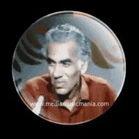 Ustad Muhammad Juman Sindhi Singer