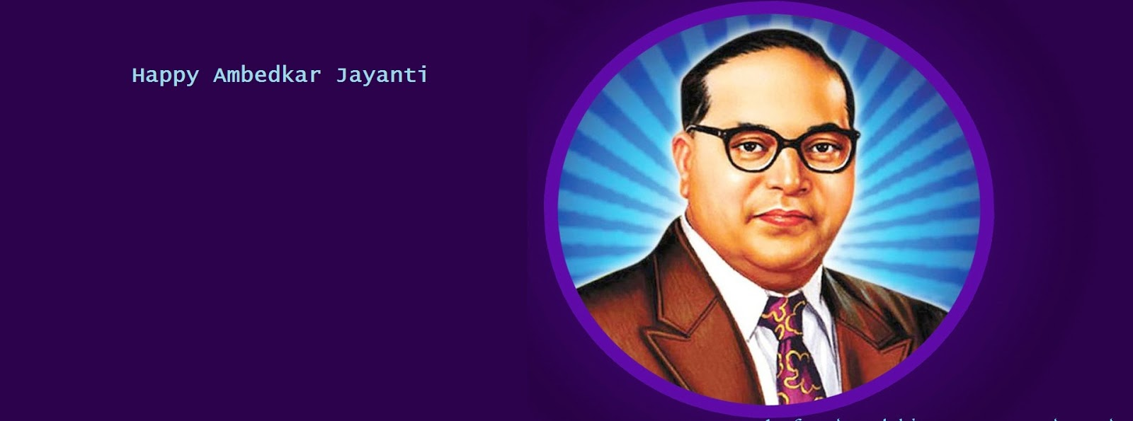 Babasaheb Ambedkar Jayanti Images Hd The Galleries Of Hd Wallpaper