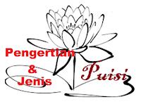 Permalink ke Pengertian Puisi dan Macam Macam Puisi