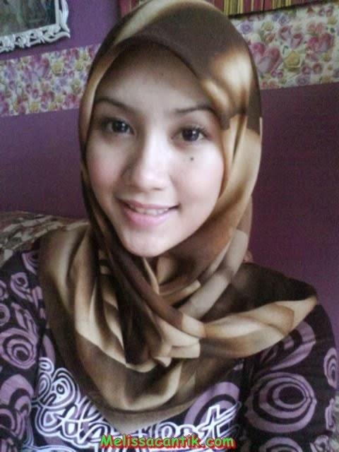 Image Result For Foto Anak Smp Ngentot