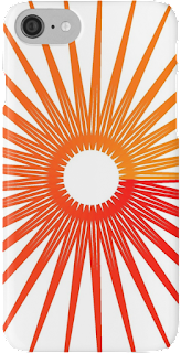 http://www.redbubble.com/people/zedpower/works/22698694-sunburst-from-a-digital-star?asc=u&p=iphone-case&rel=carousel