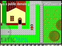 MasterGear - SMS/GG Emulator Paid Apk v4.0