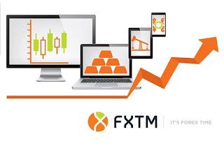 Ecn forex broker uk
