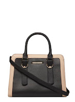 http://www.dorothyperkins.com/en/dpuk/product/accessories-203537/view-all-accessories-2523255/black-mini-boxy-tote-bag-5276752?bi=1&ps=20&cat1=208607&cat2=247528&productId=23746635&cmpid=par_BLOGGER_SS16_styleheroes_katia_alicia_byrne&geoip=prod