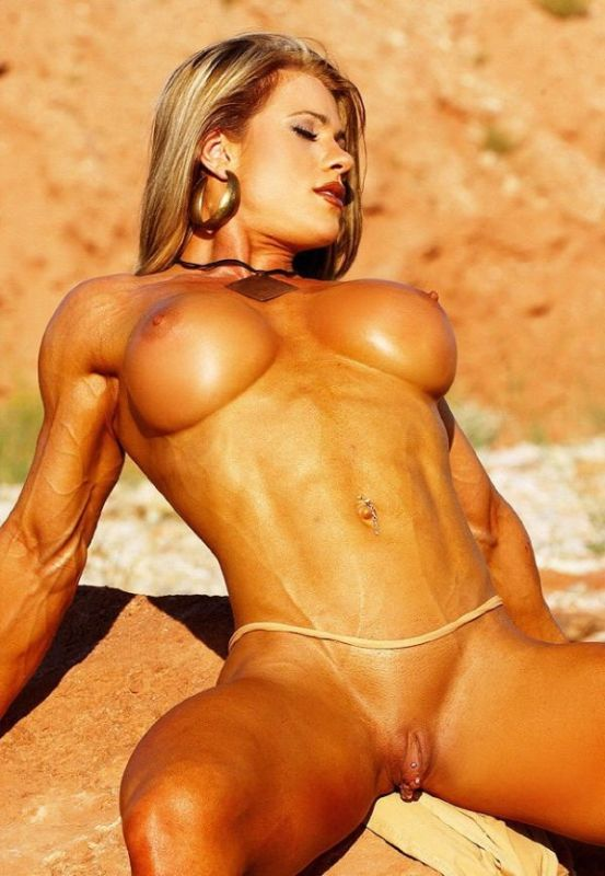 jennifer chamberlin nude blog