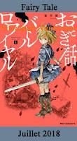 http://blog.mangaconseil.com/2018/05/a-paraitre-fairy-tale-battle-royale.html