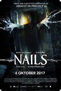 Film Nails 2017 (Hollywood)