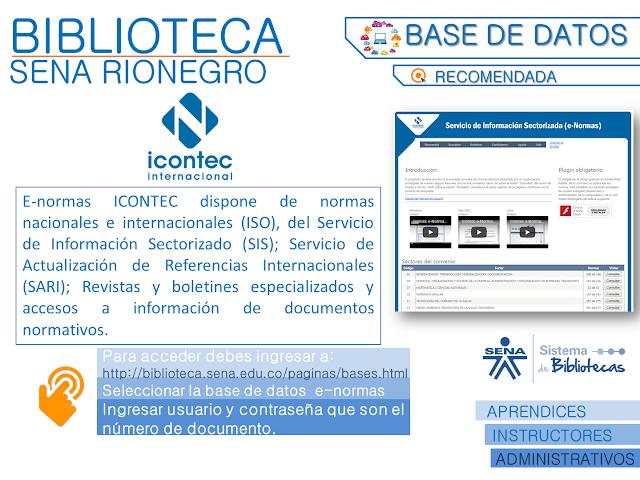 http://biblioteca.sena.edu.co/paginas/bases.html