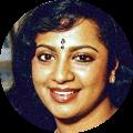 Srividya_image