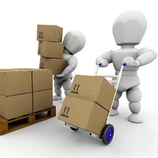 3 Tips Peluang Bisnis Distributor Buku