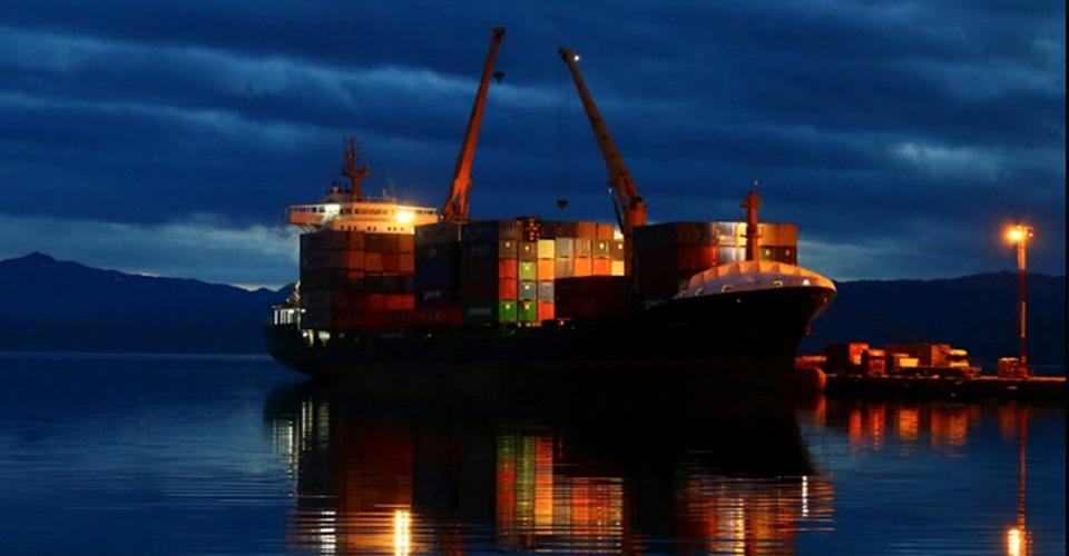 Adios a reembolsos desde puerto Patagonicos