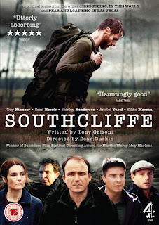 Southcliffe, Sean, Durkin
