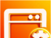 Download Auslogics Browser Care 4.2.0.1 Latest Version