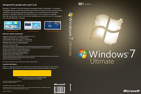 windows 7 ultimate 64 bit download pendrive