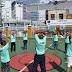 LBV presta mais de 13 milhões de atendimentos e benefícios com o apoio da sociedade brasileira