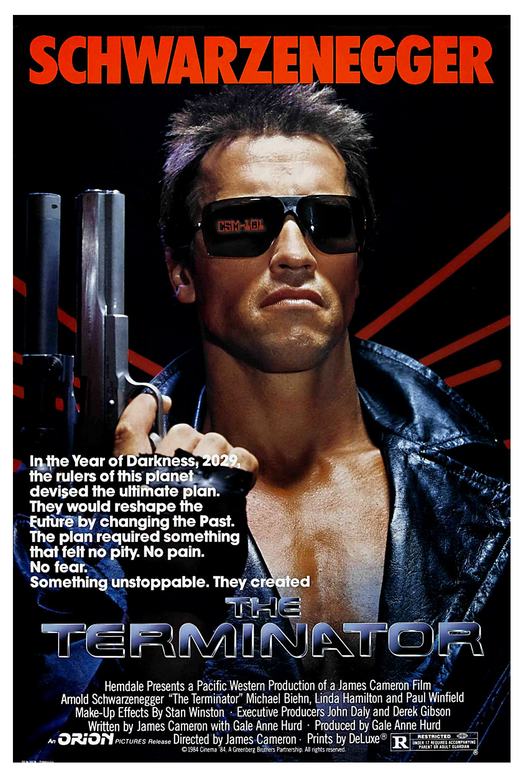 http://70srichard.wordpress.com/2014/12/15/the-terminator/