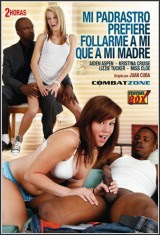 Madre desnuda y dauther dvd
