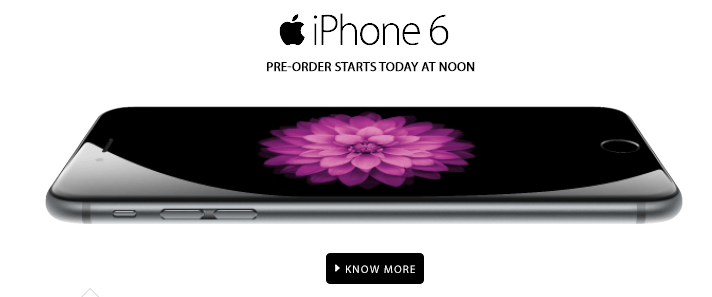 iphone 6,india,price,specs