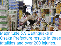 https://sciencythoughts.blogspot.com/2018/06/magnitude-59-earthquake-in-osaka.html