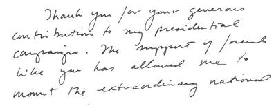 motivasi orang di lihat dari tulisan tangannya, grafologi, grafoterapi, grafotest