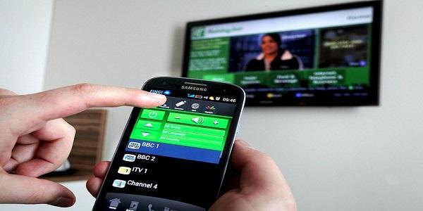 5 Aplikasi BissKey Android Untuk Membuka Acakan Channel Parabola