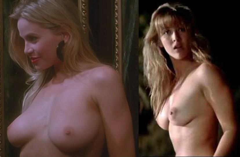 Corinne bourdon nude van gogh 2
