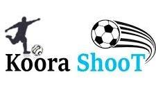 مشاهدة مباريات اليوم بث مباشر بدون تقطيع كورة شوت koora shoot