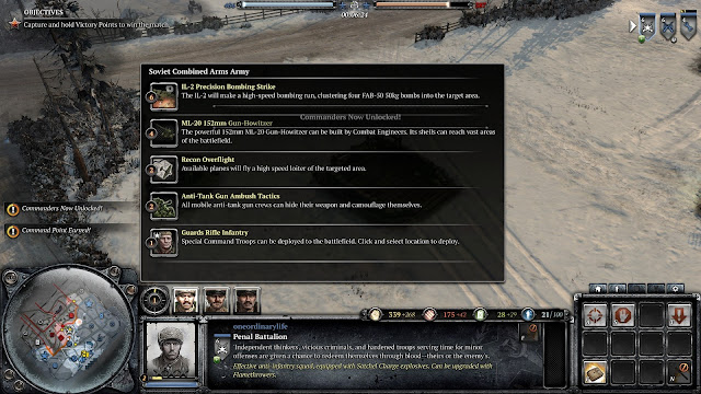 Download Company of Heroes 2