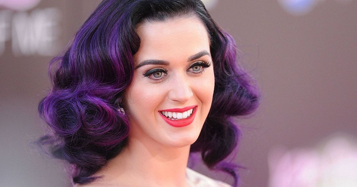 Terjemahan Lirik Lagu It Takes Two ~ Katy Perry