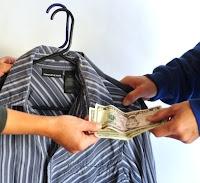 Penjualan merupakan salah satu fungsi pemasaran Pengertian, Tujuan, Jenis & Faktor yang Mempengaruhi Penjualan