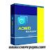 AOMEI Backupper Professional / Technician / Technician Plus / Server 4.0.4 Full Crack