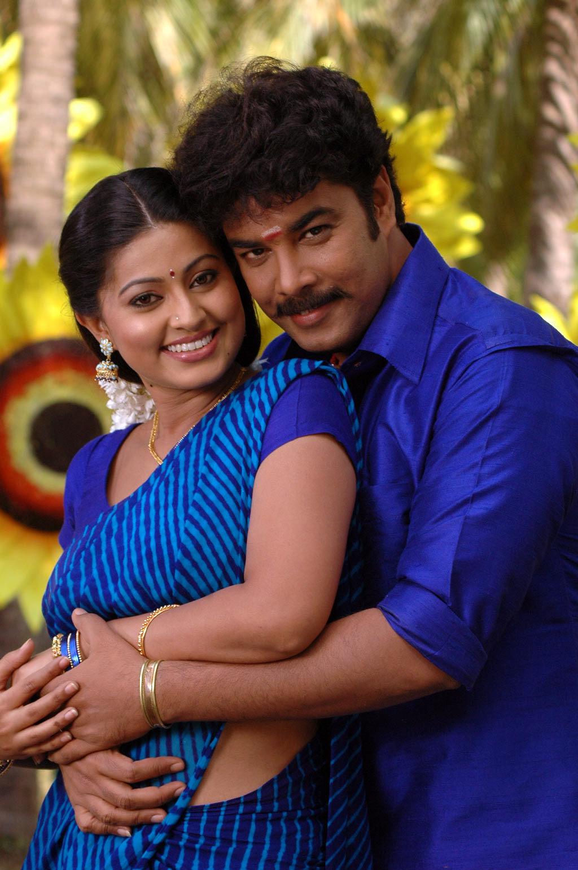 ⛔ Tamil mp4 songs free download isaimini | Thadam 2019